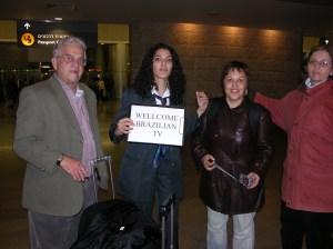 ISRAEL_30NOV_10DEZ_2005_PARTE_1_2005-12-01 214733