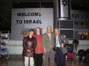 ISRAEL_30NOV_10DEZ_2005_PARTE_1_2005-12-01 220919