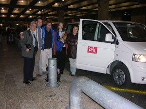 ISRAEL_30NOV_10DEZ_2005_PARTE_1_2005-12-01 223248
