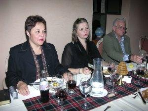 ISRAEL_30NOV_10DEZ_2005_PARTE_1_2005-12-02 163329