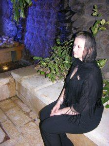 ISRAEL_30NOV_10DEZ_2005_PARTE_1_2005-12-02 175256
