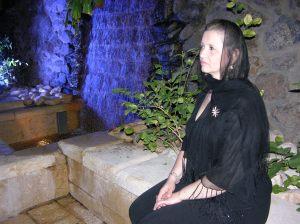 ISRAEL_30NOV_10DEZ_2005_PARTE_1_2005-12-02 175327