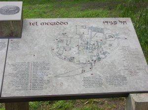 ISRAEL_30NOV_10DEZ_2005_PARTE_1_2005-12-03 070802