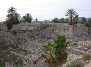 ISRAEL_30NOV_10DEZ_2005_PARTE_1_2005-12-03 080921