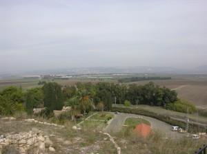 ISRAEL_30NOV_10DEZ_2005_PARTE_1_2005-12-03 081228
