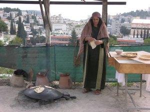 ISRAEL_30NOV_10DEZ_2005_PARTE_1_2005-12-03 091607
