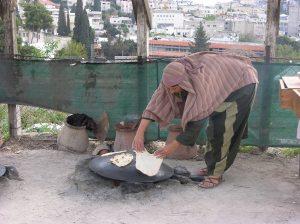 ISRAEL_30NOV_10DEZ_2005_PARTE_1_2005-12-03 091613