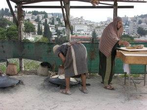 ISRAEL_30NOV_10DEZ_2005_PARTE_1_2005-12-03 092042