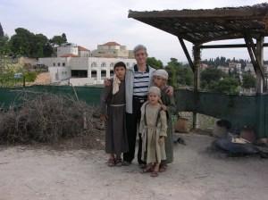 ISRAEL_30NOV_10DEZ_2005_PARTE_1_2005-12-03 092150