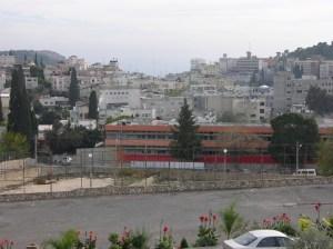 ISRAEL_30NOV_10DEZ_2005_PARTE_1_2005-12-03 093145