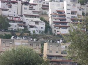 ISRAEL_30NOV_10DEZ_2005_PARTE_1_2005-12-03 093244