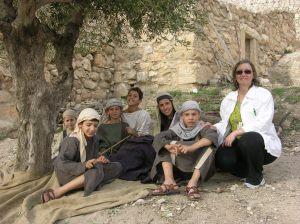ISRAEL_30NOV_10DEZ_2005_PARTE_1_2005-12-03 102649