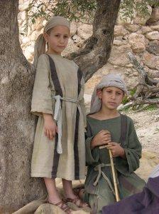 ISRAEL_30NOV_10DEZ_2005_PARTE_1_2005-12-03 102857