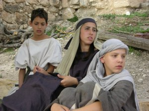 ISRAEL_30NOV_10DEZ_2005_PARTE_1_2005-12-03 102903