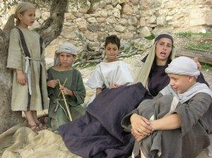 ISRAEL_30NOV_10DEZ_2005_PARTE_1_2005-12-03 102913