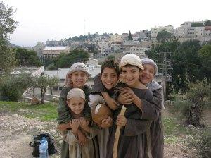ISRAEL_30NOV_10DEZ_2005_PARTE_1_2005-12-03 103110