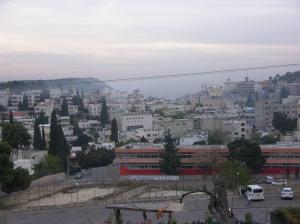 ISRAEL_30NOV_10DEZ_2005_PARTE_1_2005-12-03 120234