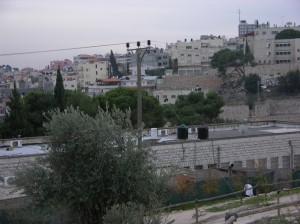 ISRAEL_30NOV_10DEZ_2005_PARTE_1_2005-12-03 120259