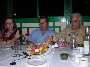 ISRAEL_30NOV_10DEZ_2005_PARTE_1_2005-12-03 190339