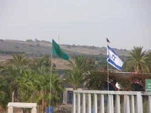 ISRAEL_30NOV_10DEZ_2005_PARTE_1_2005-12-04 084237