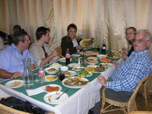 ISRAEL_30NOV_10DEZ_2005_PARTE_1_2005-12-04 100357