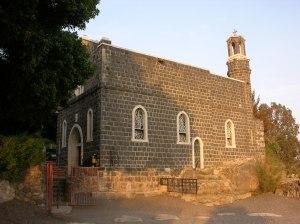 ISRAEL_30NOV_10DEZ_2005_PARTE_1_2005-12-04 114312