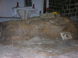 ISRAEL_30NOV_10DEZ_2005_PARTE_1_2005-12-04 114911