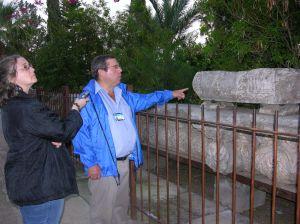ISRAEL_30NOV_10DEZ_2005_PARTE_1_2005-12-04 122306