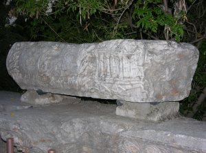 ISRAEL_30NOV_10DEZ_2005_PARTE_1_2005-12-04 122317