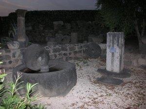 ISRAEL_30NOV_10DEZ_2005_PARTE_1_2005-12-04 122611