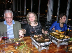 ISRAEL_30NOV_10DEZ_2005_PARTE_1_2005-12-04 174632