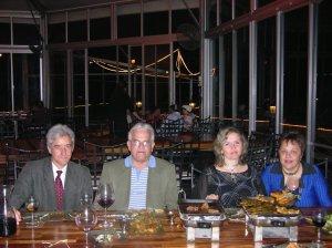 ISRAEL_30NOV_10DEZ_2005_PARTE_1_2005-12-04 175117