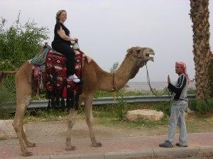 ISRAEL_30NOV_10DEZ_2005_PARTE_2_2005-12-05 112604