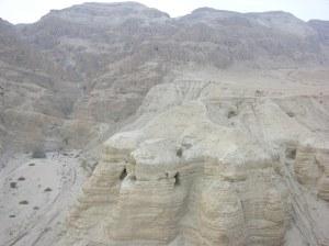 ISRAEL_30NOV_10DEZ_2005_PARTE_2_2005-12-05 115238