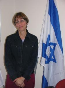 ISRAEL_30NOV_10DEZ_2005_PARTE_2_2005-12-06 123322