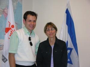 ISRAEL_30NOV_10DEZ_2005_PARTE_2_2005-12-06 123411