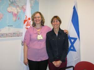 ISRAEL_30NOV_10DEZ_2005_PARTE_2_2005-12-06 123525