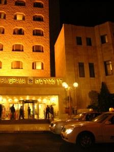ISRAEL_30NOV_10DEZ_2005_PARTE_2_2005-12-06 144801