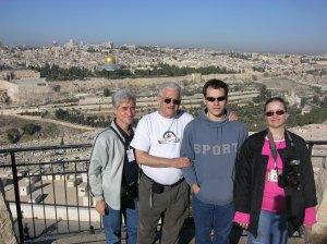 ISRAEL_30NOV_10DEZ_2005_PARTE_2_2005-12-07 044740