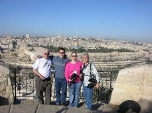 ISRAEL_30NOV_10DEZ_2005_PARTE_2_2005-12-07 045015