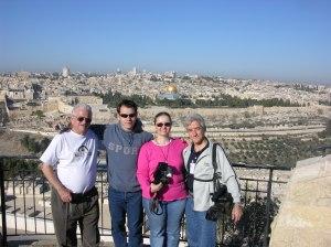 ISRAEL_30NOV_10DEZ_2005_PARTE_2_2005-12-07 045035