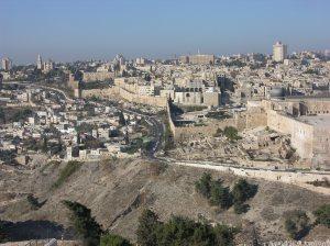 ISRAEL_30NOV_10DEZ_2005_PARTE_2_2005-12-07 045354