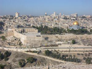ISRAEL_30NOV_10DEZ_2005_PARTE_2_2005-12-07 045406