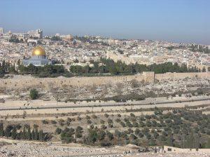 ISRAEL_30NOV_10DEZ_2005_PARTE_2_2005-12-07 045423