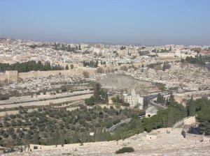 ISRAEL_30NOV_10DEZ_2005_PARTE_2_2005-12-07 045439