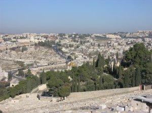 ISRAEL_30NOV_10DEZ_2005_PARTE_2_2005-12-07 045507