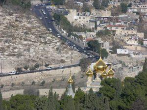 ISRAEL_30NOV_10DEZ_2005_PARTE_2_2005-12-07 045524