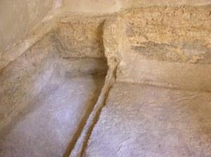 ISRAEL_30NOV_10DEZ_2005_PARTE_2_2005-12-07 053445