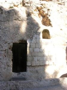 ISRAEL_30NOV_10DEZ_2005_PARTE_2_2005-12-07 053720