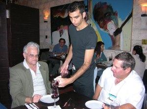 ISRAEL_30NOV_10DEZ_2005_PARTE_2_2005-12-07 143022